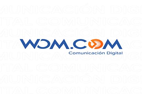 WOM .COM