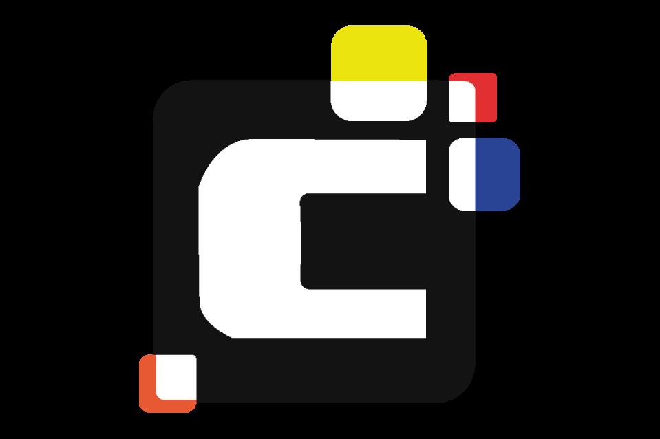 Crea Design Studio