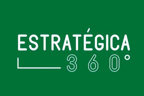 Estratégica 360
