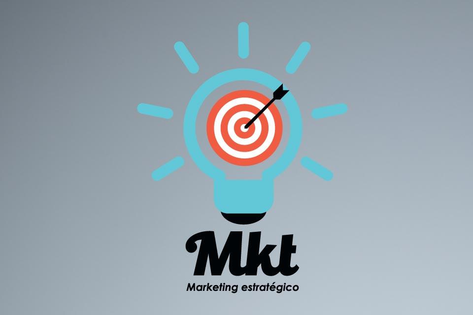 MKT Estratégico