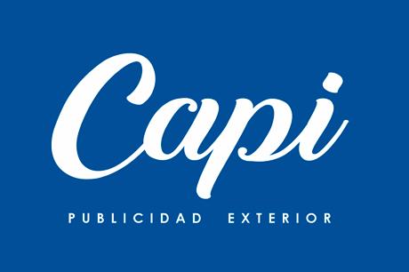 Capi Publicidad