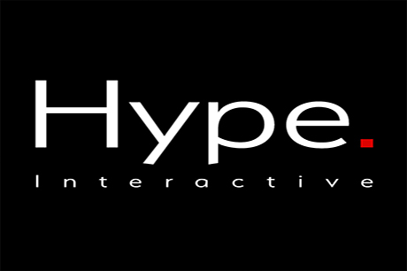 Hype Interactive