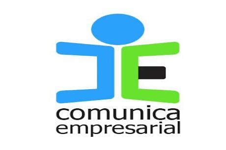 Comunica Empresarial