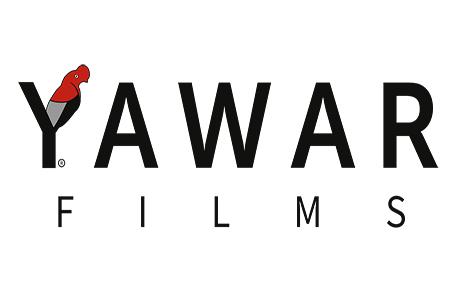 YAWAR FILMS