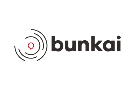 Bunkai Comunicaciones