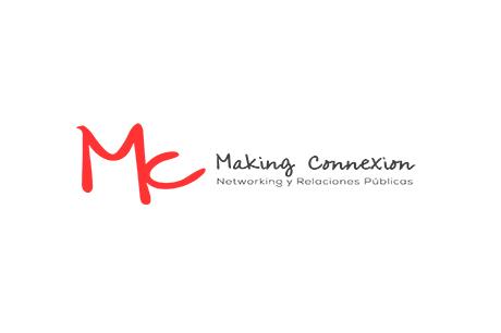 Making Connexion. Agencia de PR y Comunicación Digital
