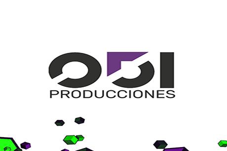 051 Producciones