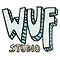 Wuf Studio