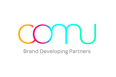 COMU Brand Developing Partners