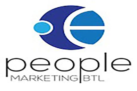 People Marketing BTL