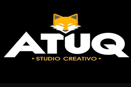 Atuq studio creativo