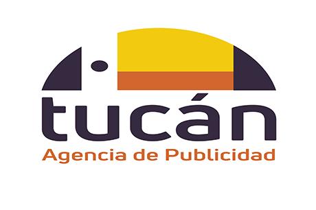 Tucán – Agencia de Publicidad
