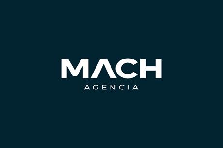 Agencia Mach