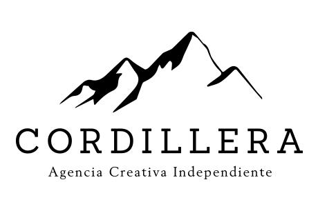 Agencia Cordillera