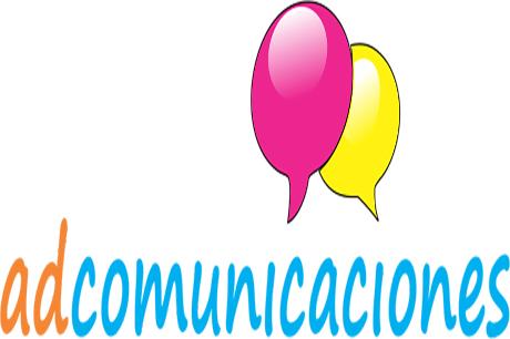 Adcomunicaciones