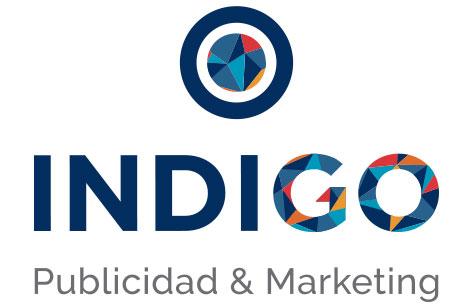 Indigo Publicidad y Marketing