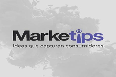 Marketips