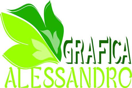GRAFICA ALESSANDRO