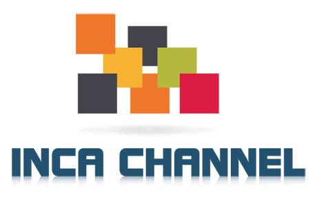 Inca Channel